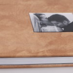 album foto Ideal Foto- model cotor