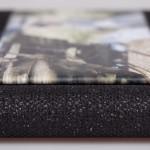 Albume foto - cu fotografie pe coperta