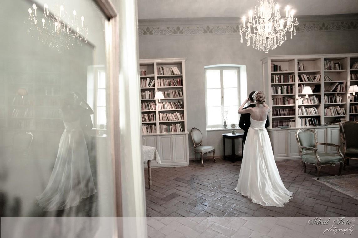 Fotograf nunta fotograf pregatire nunta