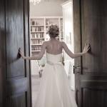 Fotograf nunta Brasov, Fotograf profesionist nunta, fotograf botez