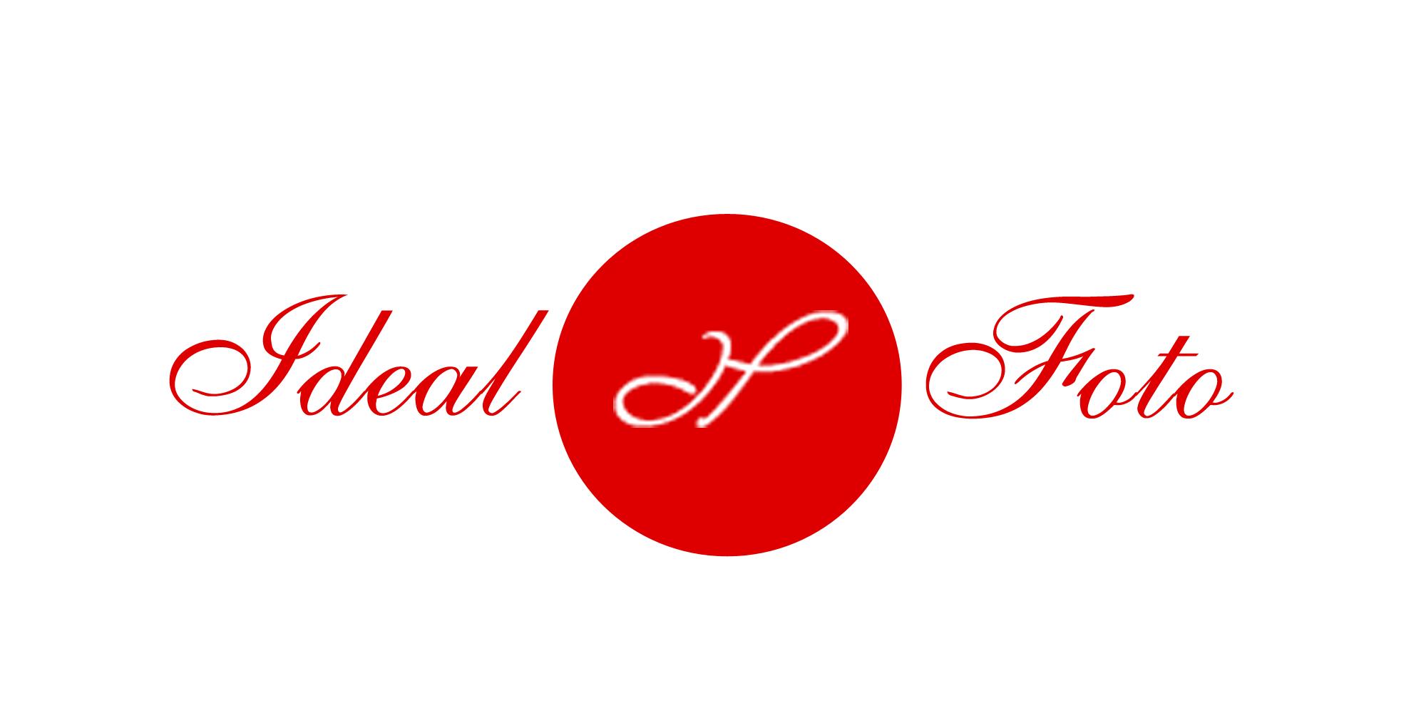 logo_idealfoto