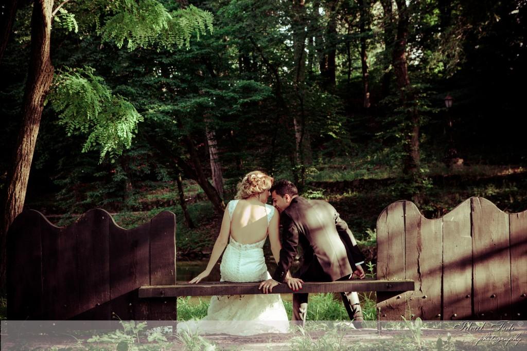 fotografie romantica miri (17)
