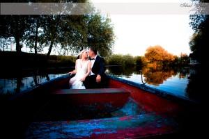 Fotografie miri - Fotografie nunta
