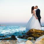 Sedinta foto nunta Balchik