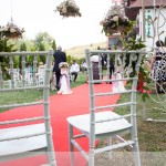 Fotografie nunta cununie religioasa