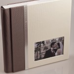 Modele albume foto nunta Ideal Foto